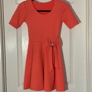 Dresses - Girl's Dress